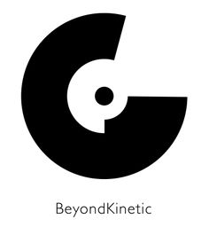Beyond Kinetic - Motion UI Design Principles