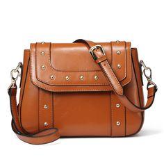 7e7aba25c4e7 PU leather business hand bag classical europe style women handbag lady PU  leather designer hand bag