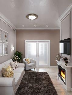 Classy Living Room, Living Room Decor Cozy, Paint Colors For Living Room, Home Living Room, Interior Design Living Room, Living Room Designs, Home Room Design, House Design, Living Room Decor Inspiration