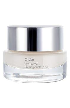 Kerstin Florian Caviar Eye Crème available at #Nordstrom