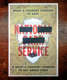 No Service by Brandon Alvarado for Signs of Resistance Protest Sign Show bradnonalvarado. What A Country, Protest Signs, Design Inspiration, Posters, Artists, Cover, Poster, Billboard, Artist