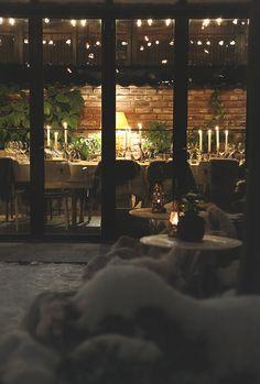I filmen jag postade förra veckan såg ni mig bland annat äta middag på Ett Hem Stockholm tillsammans med Georg Jensen. Det var en så himla fin kväll att jag inte kan hålla mig från att visa några…
