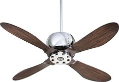 Ceiling Fan From Amazon -- Read more reviews of the product by visiting the link on the image.Note:It is affiliate link to Amazon. #2018