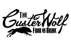 The Custer Wolf Provides a fun, casual atmosphere with a focus on fresh made food and a exciting selection of beer and wine, The Custer Wolf is a favorite for locals and tourists looking for something a little different.   Come in for a pint, delicious homemade food and local conversation