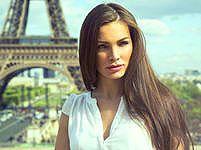 22 tipů, jak vypadat jako Pařížanka, ať žijete kdekoli