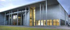 art moderne architecture - Google Search