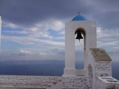 Discover the world through photos. Tower Bridge, Wander, Greece, Island, World, Building, Travel, Greece Country, Viajes