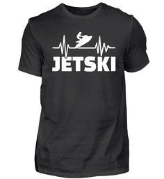 Jetski T-Shirt Jet Ski, Cricut, Mens Tops, Fashion, Moda, La Mode, Create A Critter, Fasion, Fashion Models