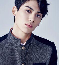 Taeyang Neo school Lee Jae Yoon, Lee Sung, Neoz School, Kang Chan Hee, Sf9 Taeyang, All Pop, Young Kim, Kpop Profiles, Fnc Entertainment