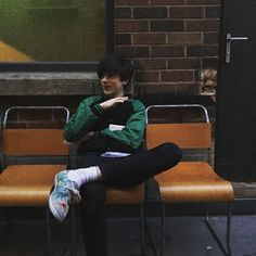 See this Instagram photo by @thedeclanmckenna • 377 likes