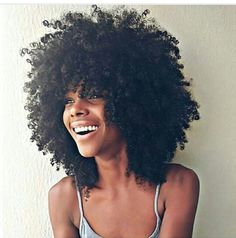 5 Benefits of Apple Cider Vinegar for Natural Hair