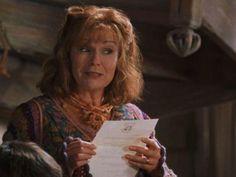 Toma este Quizz para descubrir a cuál dama de Harry Potter te pareces más. Lo hice con mi hermana Annika :)
