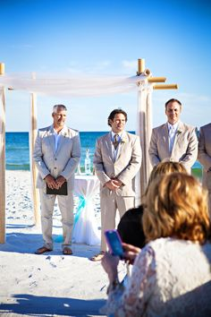 Find Florida Beach Wedding Packages For Sunset Ceremonies And Reception In Destin Fl Offering Variety Of Venues