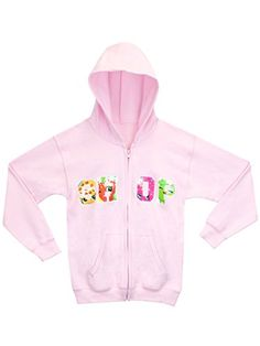 Shopkins Girls Hoody Shopkins Hoodie Age 7 to 8 Years No description (Barcode EAN = 5055939586915). http://www.comparestoreprices.co.uk/december-2016-4/shopkins-girls-hoody-shopkins-hoodie-age-7-to-8-years.asp