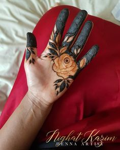 Feeling slightly delusional - I clearly have work from tomorrow yet I'm lying here awake laughing to myself watching memes. Peacock Mehndi Designs, Khafif Mehndi Design, Floral Henna Designs, Mehndi Designs Book, Arabic Henna Designs, Modern Mehndi Designs, Bridal Henna Designs, Mehndi Design Pictures, Mehndi Designs For Fingers