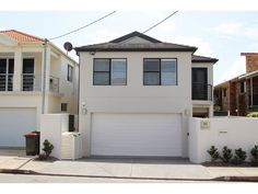 House For Sale - 40 Buchanan Street - Merewether , NSW
