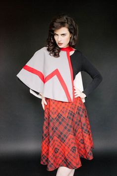Click here to see why we're not wild about the Twin Peaks fashion line.