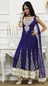 New Model #Anarkali Salwar