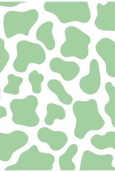 Matcha Sage green Aesthetic Collage Kit (60 IMAGES DIGITAL DOWNLOAD)