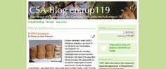 CSA-Blog entrup119