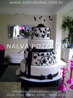 9 best bolos para festa de 15 anos images on pinterest cake party nalva pozzatto bolos artsticos bolos de casamento festa infantil baile de 15 anos altavistaventures Images