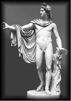 ΑΣΤΡΟΛΟΓΙΑ - μια επιστήμη ή μια απάτη;;; - Ψυχικά Φαινόμενα – Μεταφυσική –Αποκρυφισμός - Ancient Greece Reloaded - Community's Forum