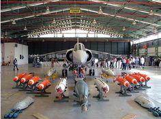 Mirage F 1