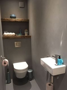 URBAN JUNGLE Everything in the green area! At first, only plant lovers and - Betoncire betonstuc toilet wc steigerhout – - URBAN JUNGLE Everything in the green area! At first, only plant lovers and - Betoncire betonstuc toilet wc steigerhout – -