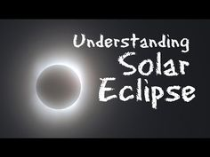 This solar eclipse craft for kids is simple and fun. Directions include a simple adaptation for younger children. Add this to your eclipse activity list! 1st Grade Science, Kindergarten Science, Science Classroom, Teaching Science, Science For Kids, Earth Science, Science Fun, Classroom Ideas, Solar Eclipse Video