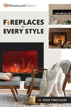 462 best fireplaces images in 2019 indoor fireplaces fireplace rh pinterest com