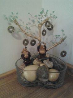 feng shui bilder erfahren sie die bedeutung der typischen feng shui symbole einrichtungsideen. Black Bedroom Furniture Sets. Home Design Ideas