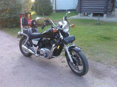 Honda VT 1100 Shadow 1 100 cm³ 1986 Honda Shadow 1100, Custom Motorcycles, Bike, Dreams, Mom, Cars, Motorcycles, Bicycle, Custom Bikes