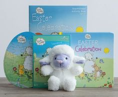 The 52 best religious easter ideas images on pinterest christian top easter gifts for toddlers negle Gallery