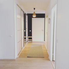Divider, Mirror, Room, Furniture, Home Decor, Bedroom, Decoration Home, Room Decor, Mirrors