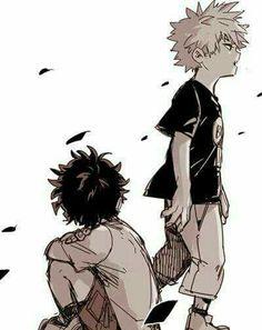 Read ^-^ from the story BNHA Yaoi by NutriDeAmor with reads. katsudeku, tododeku, etc. Anime Yugioh, Anime W, Anime Expo, Anime Guys, Boku No Hero Academia, My Hero Academia Manga, Bakugou And Uraraka, Chibi, Deku X Kacchan