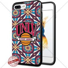 Retro,NCAA,UNLV Rebels, Cool iPhone 7 Plus Smartphone Cas... https://www.amazon.com/dp/B01MEC7S4S/ref=cm_sw_r_pi_dp_x_SIg.xbTPN5DC4