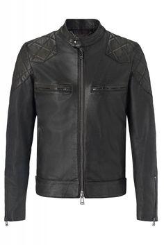 Stannard-Leather-jacket.jpg (667×1000)