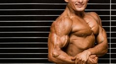How can carb back-loading help you build muscle and burn fat? Check out our complete series of interviews with founder John Kiefer.