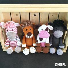 KNUFL crochet patterns https://www.etsy.com/nl/shop/KNUFL?ref=hdr_shop_menu&section_id=17848582