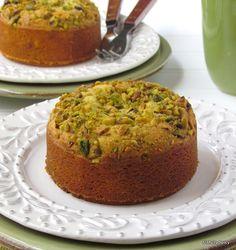 Mava cake