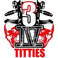 SHE CHOOSEN - 3-4 TITTES ft TREE DOGG/MR-ATM by GORILLA TAKEOVER on SoundCloud