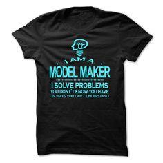 f927ce3c I am an Environmental Engineer, T Shirt, Hoodie, Sweatshirt - Career T  Shirts Store. Custom Shirts Near Me