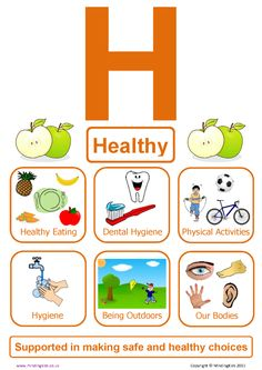 up your setting and demonstrate how you get it right for every child by creating an exciting SHANARRI Display!Brighten up your setting and demonstrate how you get it right for every child by creating an exciting SHANARRI Display! Children's Rights And Responsibilities, Health Promotion Board, Kids Health, Children Health, Baby Health, New Parent Advice, Parenting Advice, Keeping Healthy, Healthy Eating