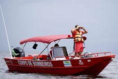 Deslizamento de terra no Amapá deixa seis desaparecidos | Acidente ocorreu na mineradora Anglo American, localizada a 15 km da capital, Macapá. http://mmanchete.blogspot.com.br/2013/03/deslizamento-de-terra-no-amapa-deixa.html#.UVR5n5M3uHg