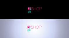7Shop