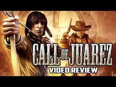 awesome Get in touch with of Juarez Pc Activity Overview