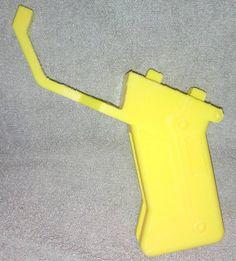 Trijexx-filament-pla-175mm-gelb-01