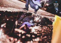Te presentamos la selección especial: <<CREATIVIDAD>> en Caracas Entre Calles. ============================  F E L I C I D A D E S  >> @brankozs << Visita su galeria ============================ SELECCIÓN @luisrhostos TAG #CCS_EntreCalles ================ Team: @ginamoca @huguito @luisrhostos @mahenriquezm @teresitacc @marianaj19 @floriannabd ================ #obrasdearte #Caracas #Venezuela #Increibleccs #Instavenezuela #Gf_Venezuela #GaleriaVzla #Ig_GranCaracas #Ig_Venezuela #IgersMiranda…
