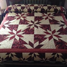A(z) 560 legjobb kép a(z) patchwork ágytakarók táblán  3b885cb7db
