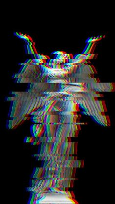 The best 37 Glitch Wallpapers for your devices - Fondo de pantalla - Wallpaper Glitch Wallpaper, Dark Wallpaper, Tumblr Wallpaper, Aesthetic Iphone Wallpaper, Screen Wallpaper, Aesthetic Wallpapers, Artistic Wallpaper, Kawaii Wallpaper, Black Aesthetic Wallpaper